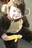 J monkey 1